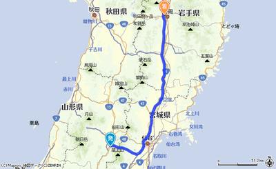 Yamagata_map_2